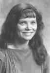 Kathleen Cameron
