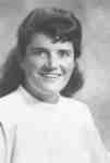 Eileen Wood