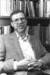 Marc Kilgour