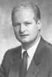 Kenneth Harling