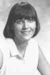 Cathy Barr