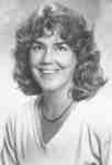 Joann Freed