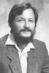 Rudy Eikelboom
