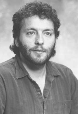 James Bugden