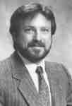 Dennis Miehls