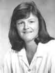 Sue Lindley