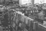 Waterloo Lutheran University Bookstore