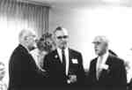 Founders Chapter Reunion, 1969