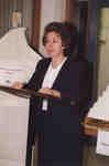 Virginia Gillham