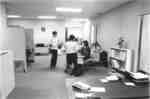 Wilfrid Laurier University Personnel Department, 1989