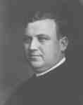 Austin A. Zinck