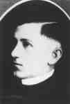Albert G. Jacobi