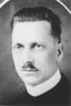 Otto E. Bluehdorn