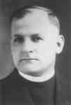 Lloyd Kalbfleisch