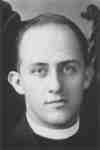 Siegfried J. Wittig