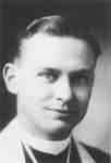 W. Arthur Mehlenbacher