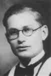 Julius Seymour Neff