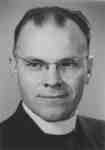 A. Luther Eberhardt