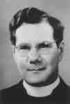 Alfred Schenk
