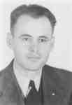 Frank C. Peters