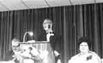 Lloyd Schaus, 1969 Alumnus of the Year