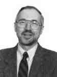 Frank Millerd