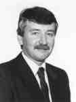 James McCutcheon