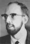 Peter Mogk