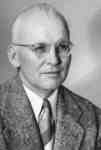 Herbert Kalbfleisch