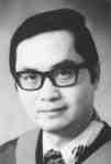 Nelson Yiu