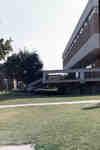 Waterloo Lutheran University Library