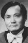 Hwan Jin Yu
