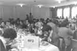 Faculty of Social Work Alumni Luncheon, 1976