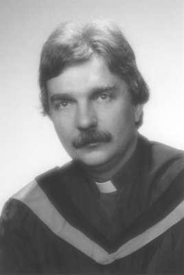 J. Ross Thomson