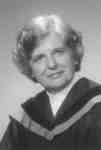 Barbara Weatherall