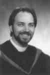 Wendell Grahlman