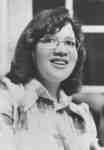 Pamela McGee