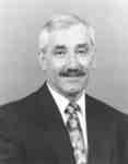Robert Basso