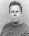 Bruce Bidgood