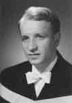 Ralph Potwarka
