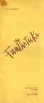 PG presents The Fantasticks