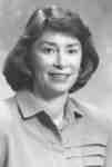 Joan Leeson