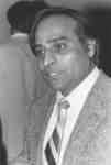 Shankar A. Yelaja