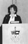 Martha Keniston Laurence