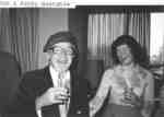 Don Dodsworth retirement party, 1980