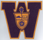 Second letter, Waterloo College Athletic Association