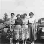 Pioneer 1955