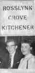 Rosslynn Grove Kitchener