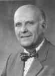 Max Stewart