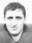 Ed Strohack, Waterloo Lutheran University football player